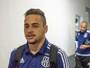 """Corinthians mira Rithely, mas dará outra chance a """"novo Elias"""" em 2017"""