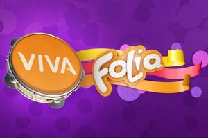 Viva Folia 2014 (Foto: VIVA)