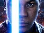Pré-estreia de novo Star Wars reunirá o Conselho Jedi de Santos em evento