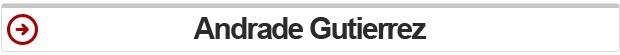 Andrade Gutierrez - selo (Foto: G1)