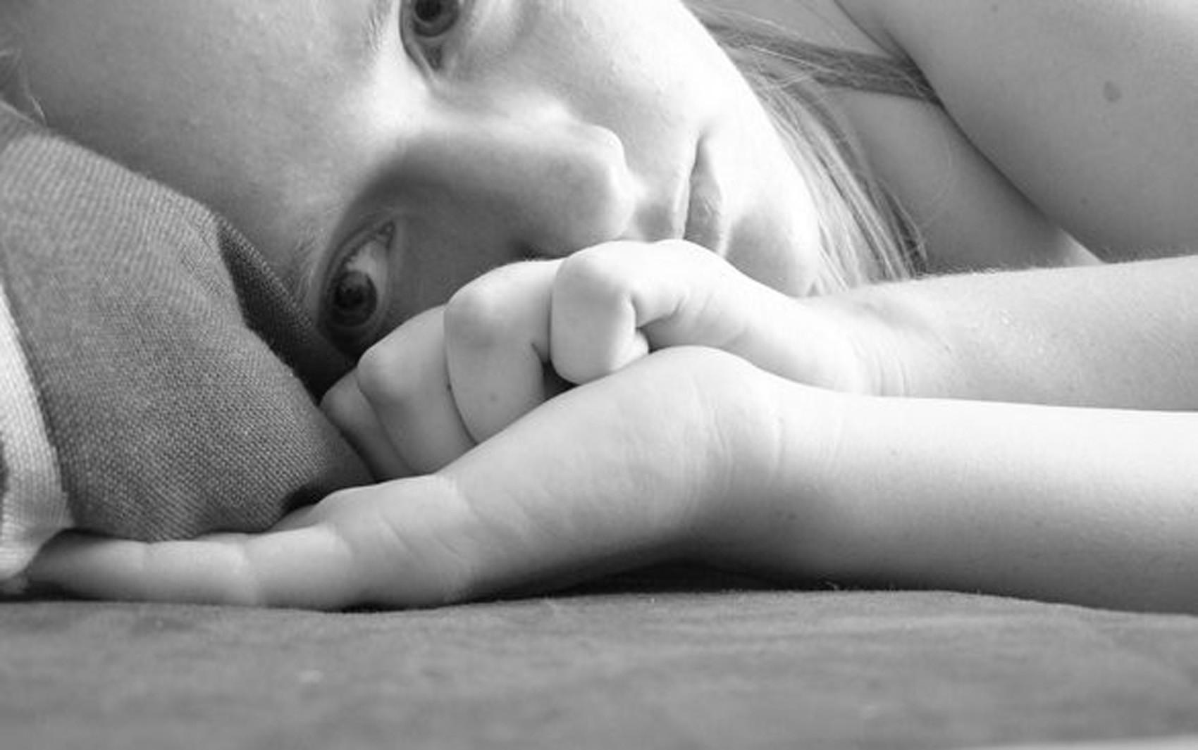 Depressão pode ter risco hereditário, dizem pesquisadores