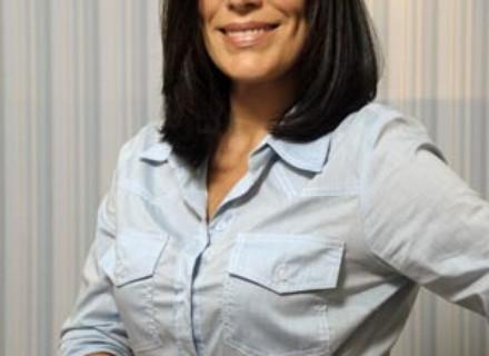 Reta final: 'Sentirei saudades de Norma', diz Gloria Pires ao se despedir da novela