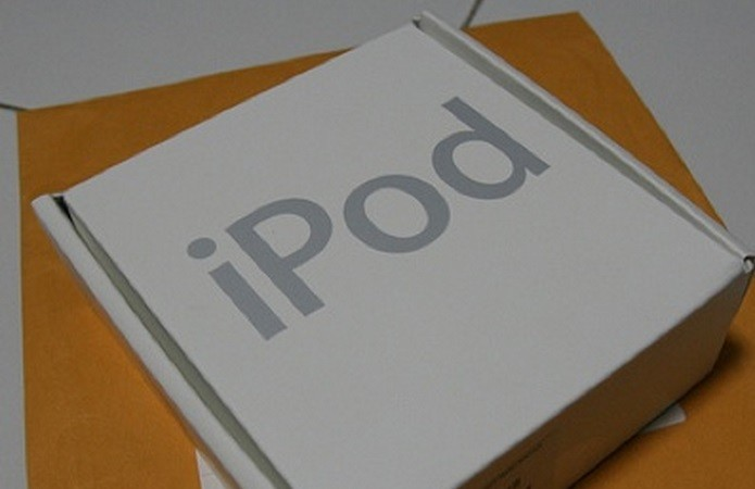 ipod-refurbished