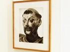 Exposição traz 82 fotografias de obras de Aleijadinho ao Sul de MG