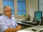 MP investiga a falta de médicos durante expediente em Araraquara
