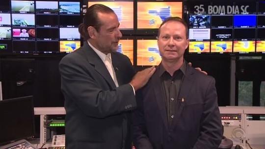 Foto: (Reprodução RBS TV)