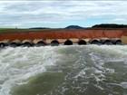 Esgoto tratado se transforma em água para uso industrial em SP