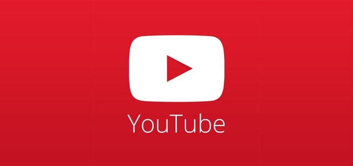 Aprenda como baixar a imagem de abertura dos vídeos no YouTube (Foto: Reprodução/André Sugai)