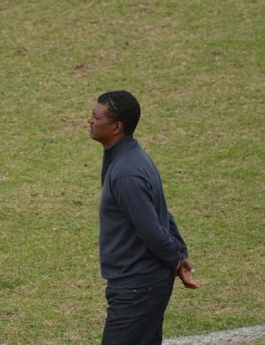 Xará Usac Segunda Divisão Paulista (Foto: Vitor Geron)