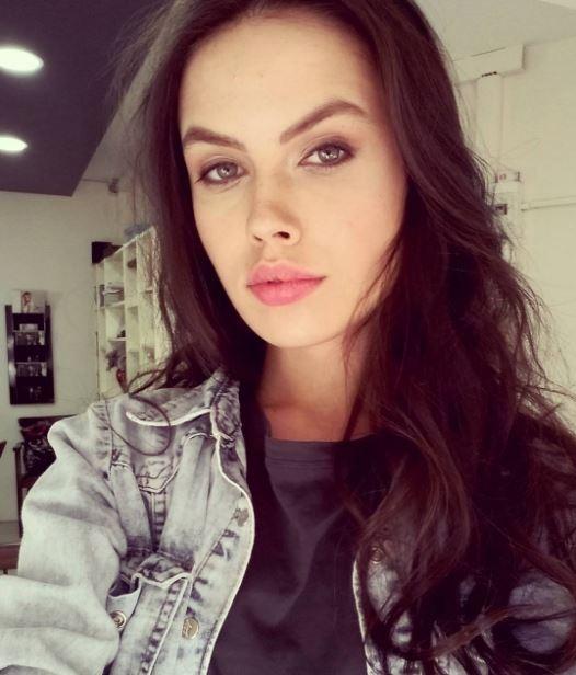 Betina Nagel (Foto: Reprodução/Instagram)