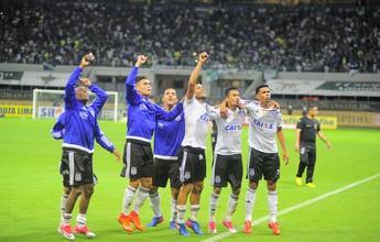 """Luiz Ademar: """"Ponte é favorita ao título contra Corinthians ou São Paulo"""""""