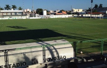 Após vitória em Goiânia, Ceará chega à Capital e se reapresenta na segunda