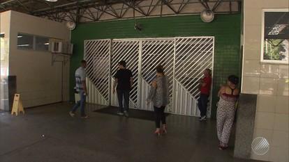 Estado de saúde de um dos moradores de rua queimados em Salvador é considerado grave