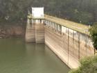 Rio Bonito seca e agrava crise da água na Grande Vitória