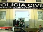 Suspeito de mega-assalto em Ribeirão é preso e parte do dinheiro recuperado