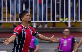 Joinville vence Paraná Clube em casa e fica a quatro pontos da saída do Z-4