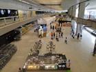 BH Airport consegue licença para começar obras do Terminal 2