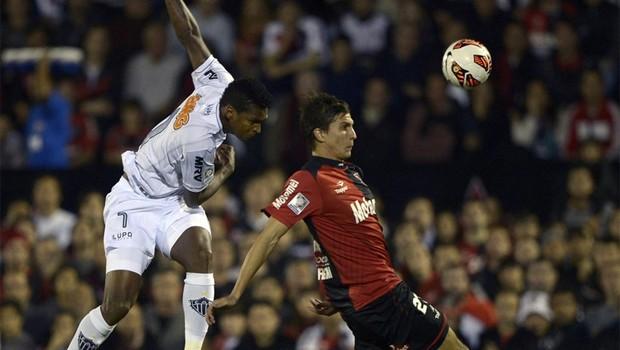 Futebol 2013 (Foto: AFP/ Reprodução Globoesporte.com)