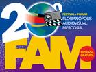 20º Florianópolis Audiovisual do Mercosul recebe inscrições de filmes