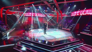 The Voice Brasil - Programa do dia 01/12/2016, na íntegra
