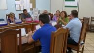 Prestadores do SUS anunciam suspensão de serviços em Santarém