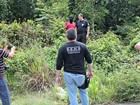 Polícia reconstitui morte de militante e suspeita de queima de arquivo, no AM