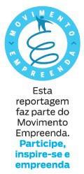 Movimento Empreenda 2013 (Foto: Editora Globo)