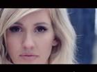 Ellie Goulding divulga clipe de 'Beating heart'; assista