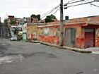 Homem atira contra grupo de colegas e mata jovem de 20 anos em Manaus