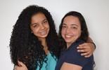 Garotada do The Voice Kids busca inspiração dentro de casa