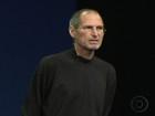Biografia revela detalhes da vida de Steve Jobs, criador da Apple