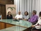'SOS Juruá' quer arrecadar comida e roupas para atingidos por cheia no AC