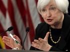 BC dos EUA não descarta subir juros ainda este ano