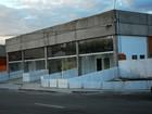 MPT pede fim da terceirização em unidades de saúde de Sorocaba