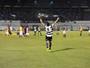 XV volta ao Campeonato Brasileiro após título inédito da Copa Paulista