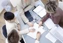 Novos empreendedores usam tecnologia para acelerar negócios