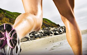 Saiba prevenir e tratar as lesões nos músculos da parte posterior da coxa