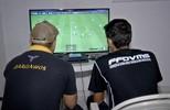 Atletas virtuais sul-mato-grossenses disputam principais competições nacionais