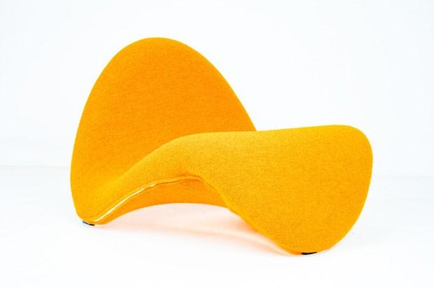 Isabella Giobbi: inspirações para adotar o amarelo da moda ao décor (Foto: Pamono/Divulgação)