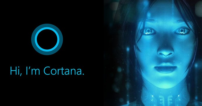 Cortana: Assistente Pessoal dos smartphones da Microsoft pode gravar dados (Foto: Divulgação/Microsoft) (Foto: Cortana: Assistente Pessoal dos smartphones da Microsoft pode gravar dados (Foto: Divulgação/Microsoft))