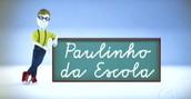Reprodução/TV Rio Sul