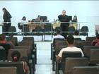 Motorista que atropelou nove pessoas é julgada no Maranhão