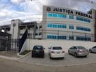 Caruaru recebe mais uma Vara da JFPE; 33 municípios serão atendidos