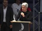 Profissão Repórter, da Rede Globo, ganha prêmio Vladimir Herzog
