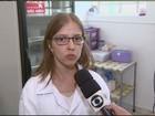 Pacientes acamados podem agendar vacina contra a gripe em Rio Claro, SP