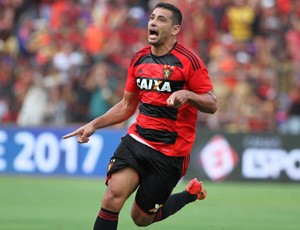 Sport x Campinense (Foto: Marlon Costa / Pernambuco Press)