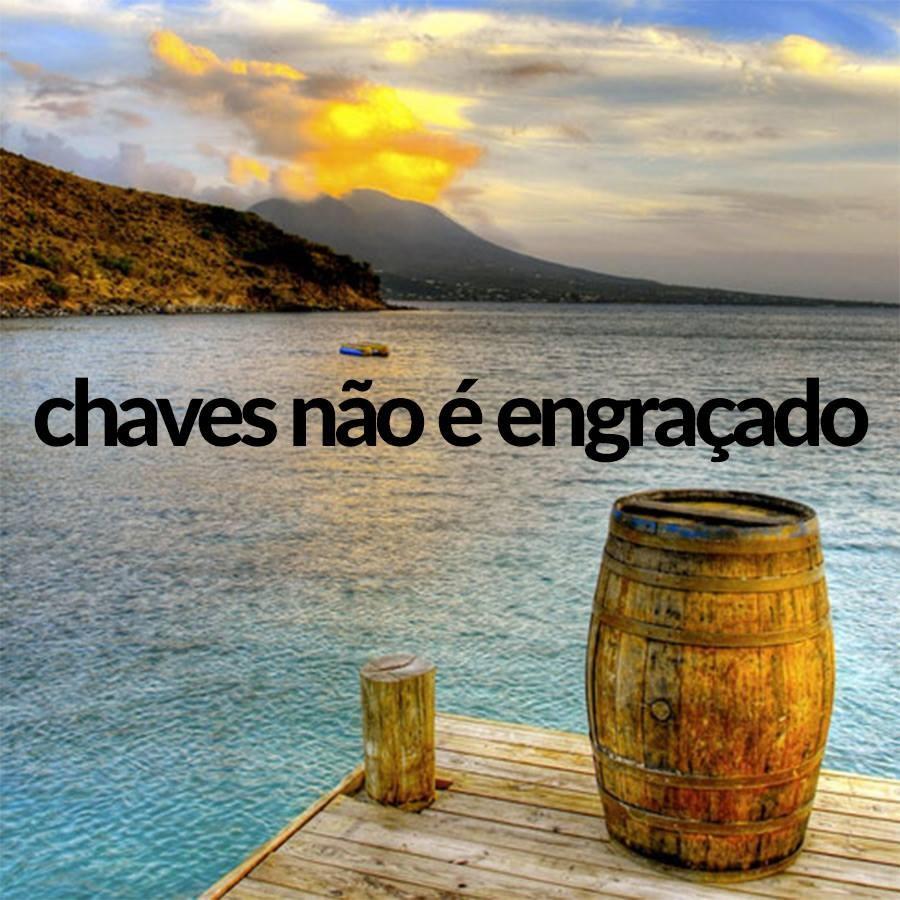 (Foto: Reprodução/Facebook)