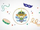 Império de Casa Verde: veja a letra do samba-enredo do Carnaval 2016