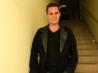 Pedro Leonardo sobre gravidez da irmã: 'Espero que venha trazer juízo'