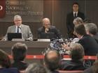 Ministério Público manda retomar investigação sobre Lula e triplex